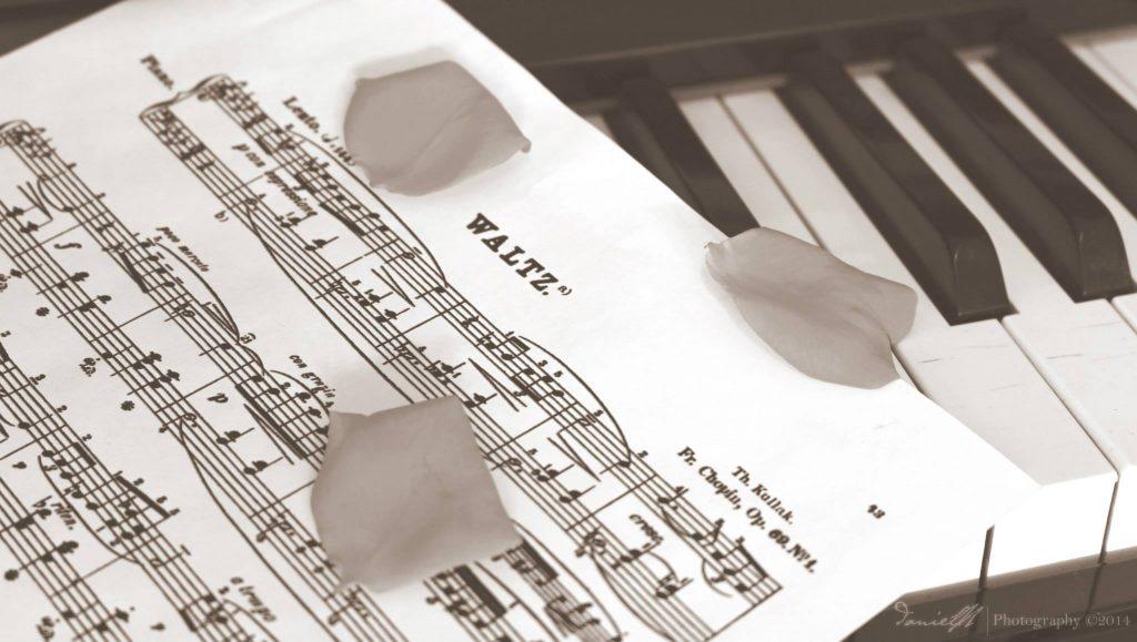 שיעורי פסנתר בראשון לציון