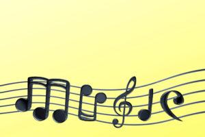 בית ספר למוסיקה בראשון לציון In the mood